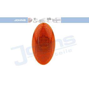 JOHNS  20 51 21 Blinkleuchte