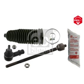 Rod Assembly with OEM Number 406641