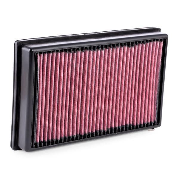 Art. Nr. 33-3005 K&N Filters prijzen