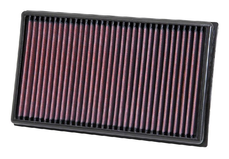 K&N Filters Art. Nr 33-3005 günstig