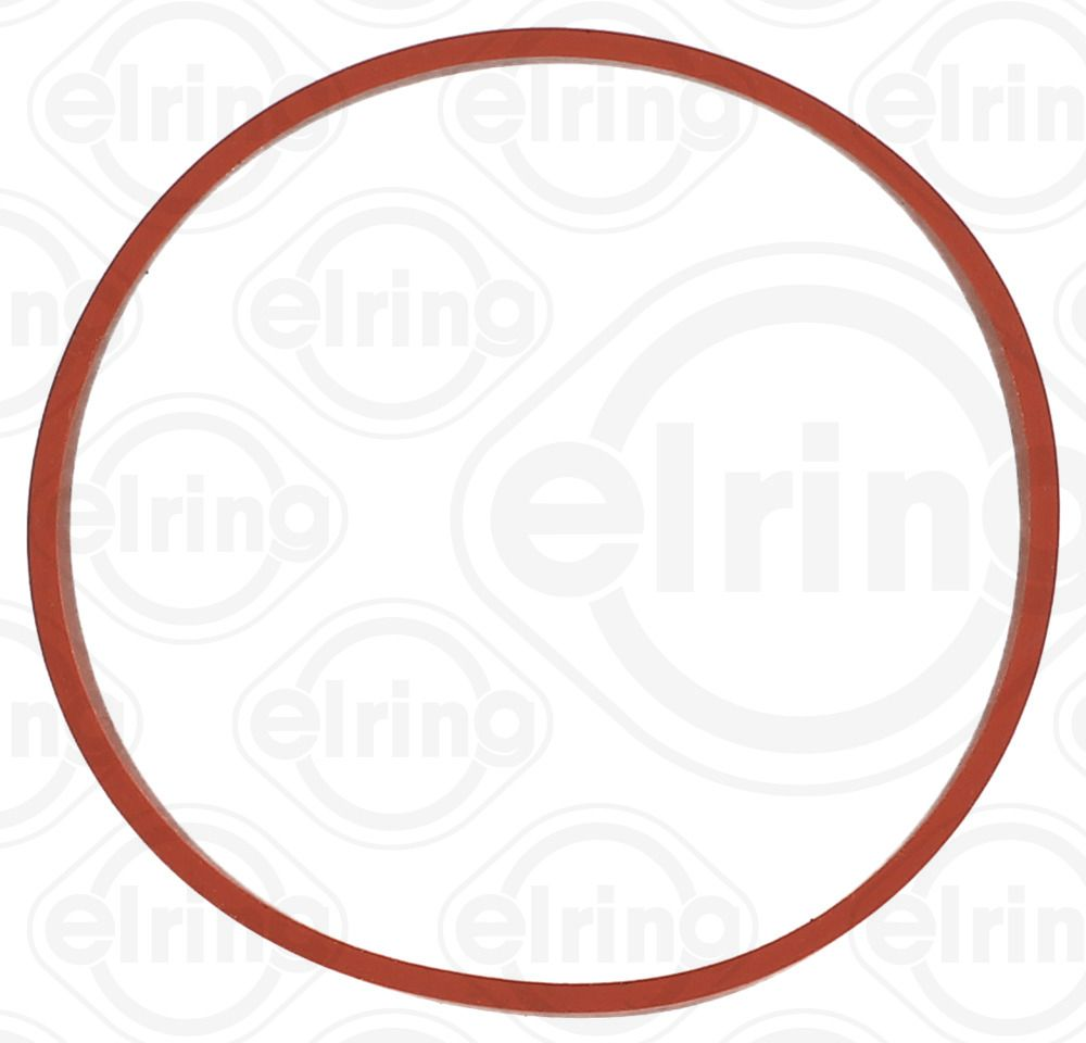 Dichtung, AGR-Ventil ELRING 424.850 Bewertung