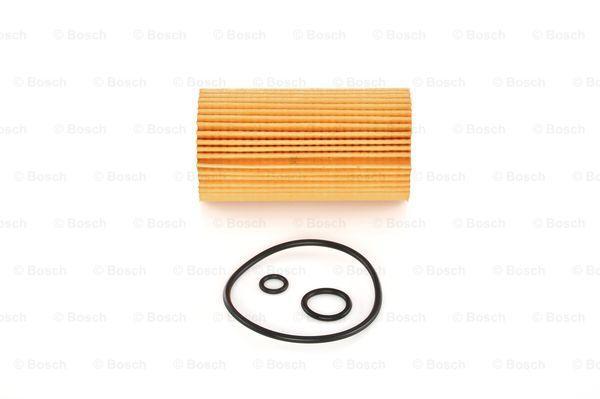 Filtro de aceite de motor BOSCH P7001 3165143180846