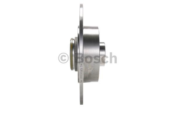 E190R02C03100037 BOSCH from manufacturer up to - 28% off!