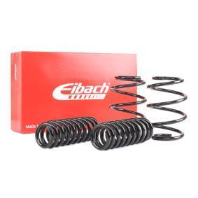 EIBACH Pro-Kit E10-20-030-02-22 Suspension Kit, coil springs
