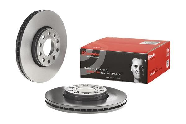 BREMBO 09.A428.11 EAN:8020584016794 online store
