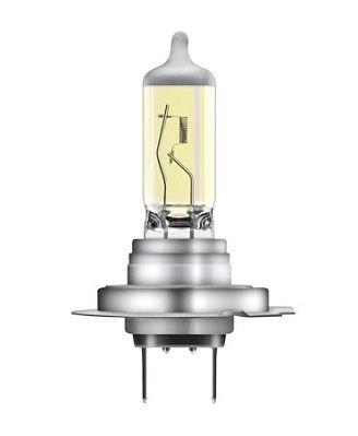 Glühlampe, Fernscheinwerfer OSRAM H7 4050300483153