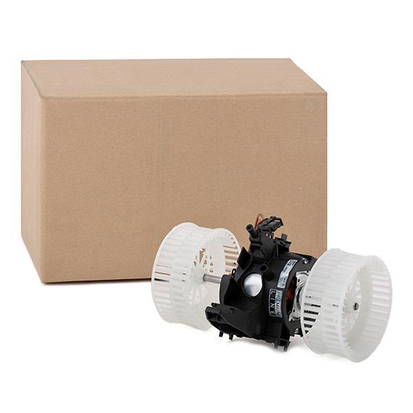 Lüftermotor HELLA 8EW351040-651 Erfahrung