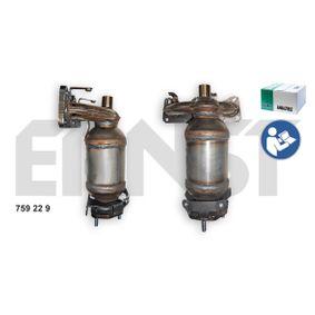 759229 ERNST 759229 in Original Qualität