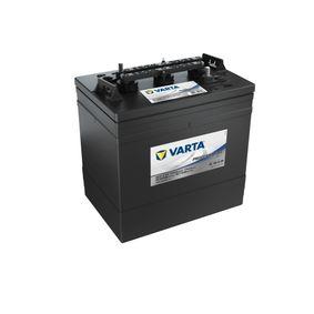 VARTA PROFESSIONAL 300216000B912 Starterbatterie