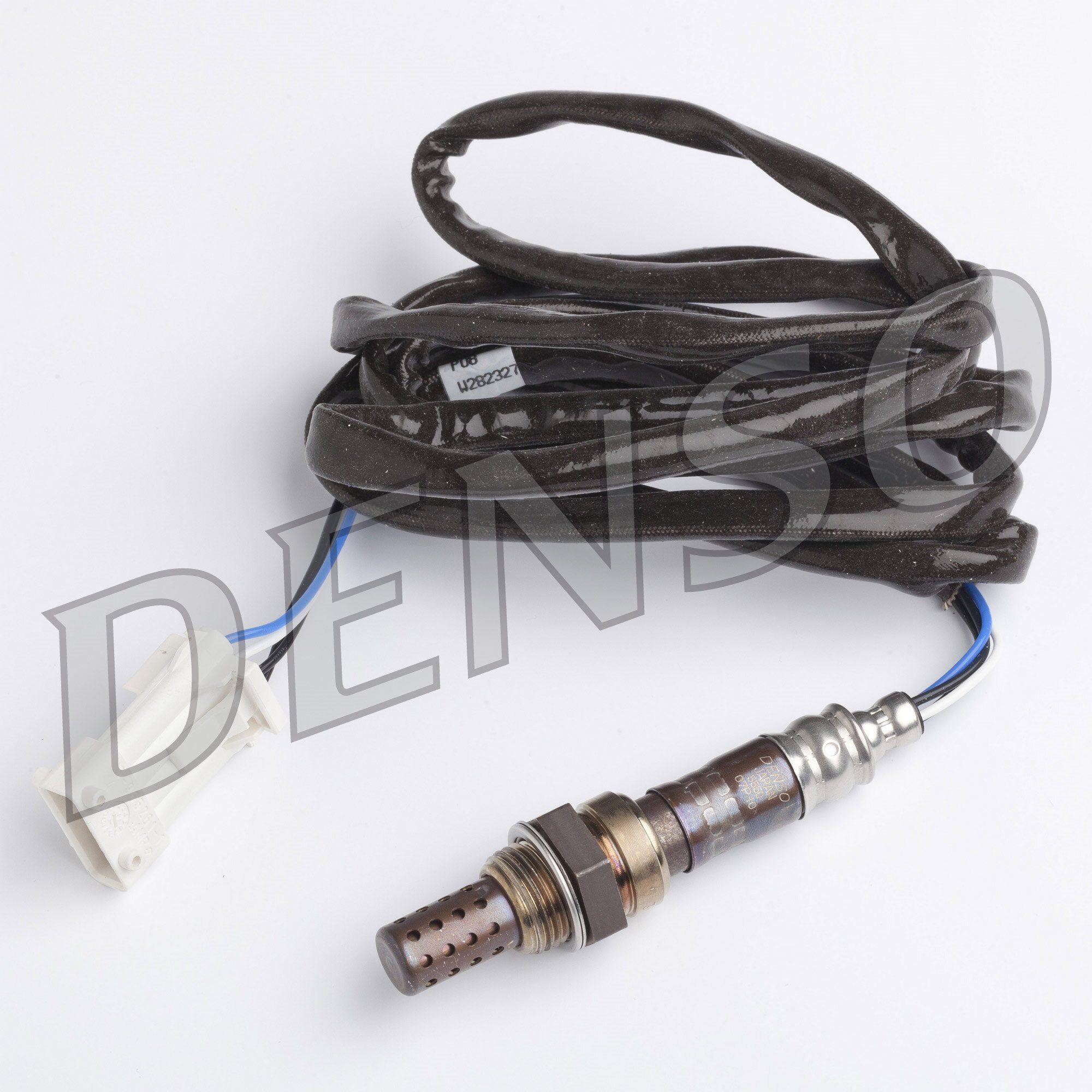 Lambda Sensor DOX-1539 DENSO DOX-1539 in Original Qualität