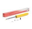 OEM Shock Absorber KONI 7009343 for JAGUAR