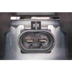 Термостат, охладителна течност V26-99-0011 25 Хечбек (RF) 2.0 iDT Г.П. 1999