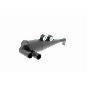 VAICO  V20-1118 Ölabscheider, Kurbelgehäuseentlüftung Entlüftungsventil