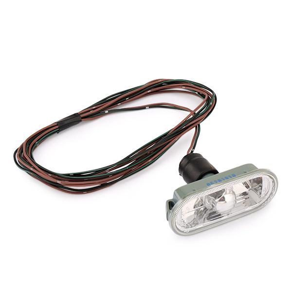 Luce Intermitente TYC 18-0237-05-9 evaluación