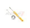 OEM Støddæmper 8041-1203SPORT fra KONI