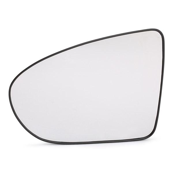 Spiegelglas TYC 324-0030-1 Bewertung