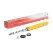 OEM Amortecedor KONI 86411048SPORT