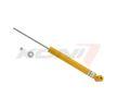 Damping Fox Hatchback (5Z1, 5Z3, 5Z4): 802830SPORT KONI SPORT