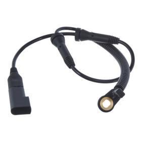 Sensor, Raddrehzahl mit OEM-Nummer 4370 937