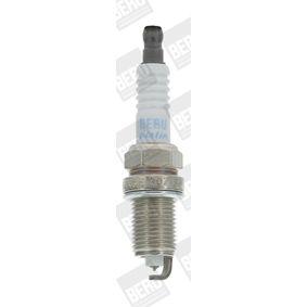 Spark Plug Article № Z312 £ 140,00