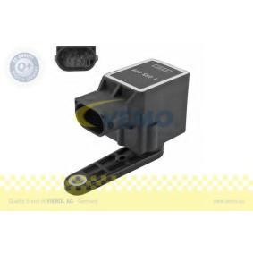 Sensor, Xenonlicht (Leuchtweiteregulierung) V20-72-0546 3 Touring (E46) 320d 2.0 Bj 2004