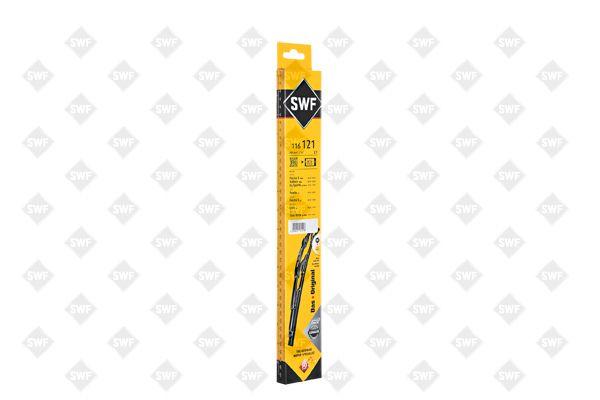 SWF 116121 EAN:3276421161218 negozio online