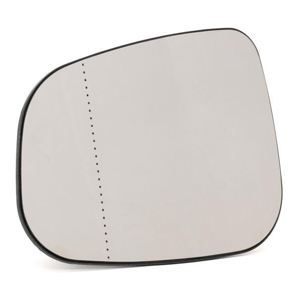 Κρύσταλλο καθρέφτη, εξωτ. καθρέφτης ALKAR 6471598 εκτίμηση