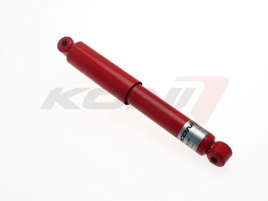 KONI 80-1350 EAN:8712167150222 Shop