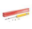 OEM Комплект за ходовата част, пружини / амортисьори 8041-1316SPORT от KONI