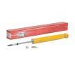 OEM Stoßdämpfer KONI BUSHKIT2636 für MERCEDES-BENZ