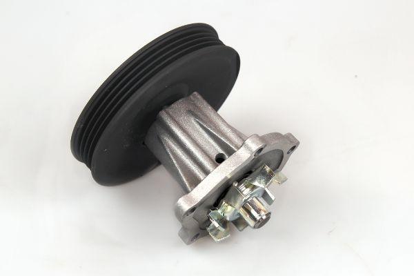 GK  980783 Wasserpumpe