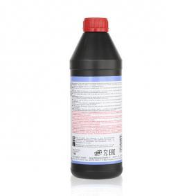 LIQUI MOLY ZFTEML04D rating