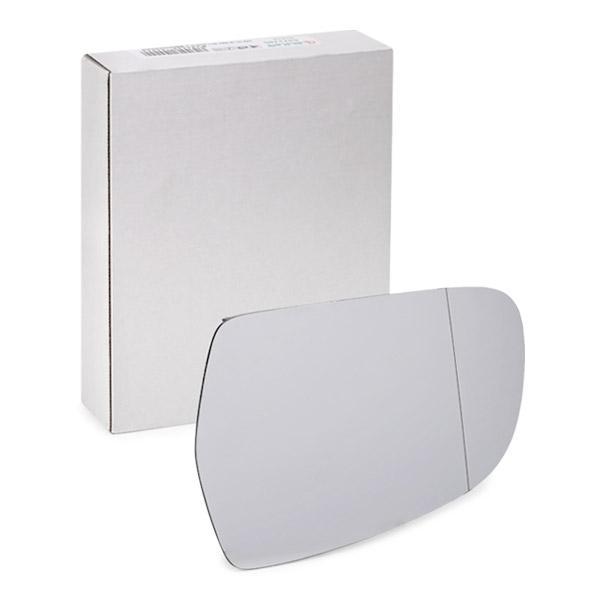 Außenspiegelglas 6471785 ALKAR 6471785 in Original Qualität