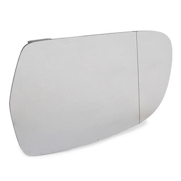 Spiegelglas ALKAR 6471785 Bewertung
