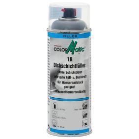 Spritzfüller DUPLI COLOR 339448 für Auto (Inhalt: 400ml)