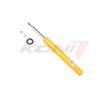 OEM KONI BMW X3 Stoßdämpfer
