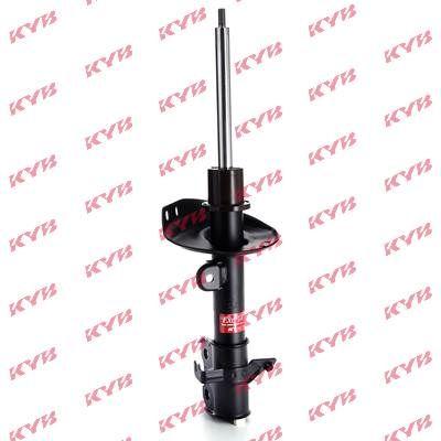 KYB 339262 EAN:4909500868102 online store