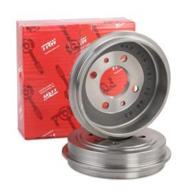 DB4398 TRW DB4398 di qualità originale