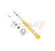 OEM Støtdemper KONI 80411153SPORT