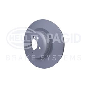 Odpor, vnitřní tlakový ventilátor 9ML 351 332-371 Octa6a 2 Combi (1Z5) 1.6 TDI rok 2011