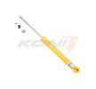 OEM Stoßdämpfer 8040-1271SPORT von KONI für BMW
