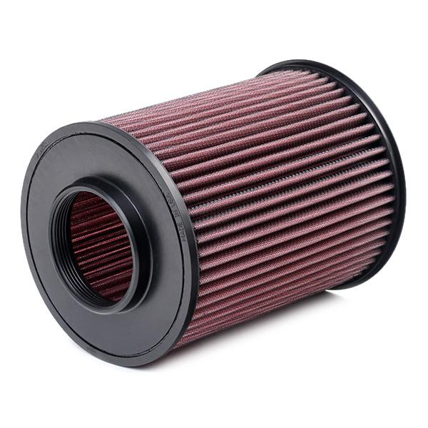 57S-4000 K&N Filters van de fabrikant tot - 28% korting!