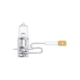 64156TSP OSRAM H3 in Original Qualität