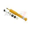 KONI 80-1877SPORT Tlumiče pérování FIAT 124 rok 2019
