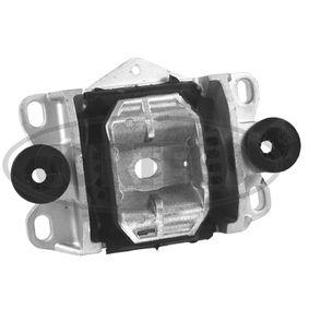 Lagerung, Automatikgetriebe 80004576 MONDEO 3 Kombi (BWY) 2.0 TDCi Bj 2005