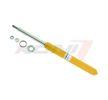 KONI Stoßdämpfer 86-2066SPORT für AUDI 90 (89, 89Q, 8A, B3) 2.2 E quattro ab Baujahr 04.1987, 136 PS