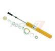 OEM Amortecedor KONI 80411152SPORT
