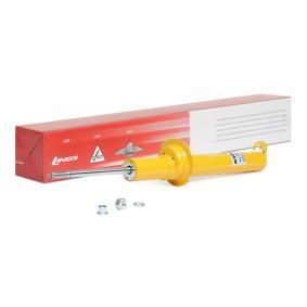 Stoßdämpfer Art. Nr. 8041-1239SPORT 120,00€