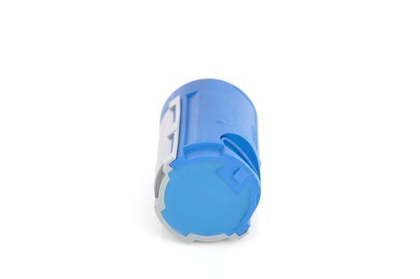 PDC Sensoren BOSCH 0263009163 Erfahrung