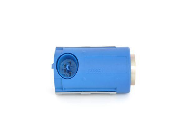 PDC Sensoren BOSCH 0 263 009 163 3165142272764